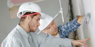 Zastosowanie płyt OSB podczas remontu