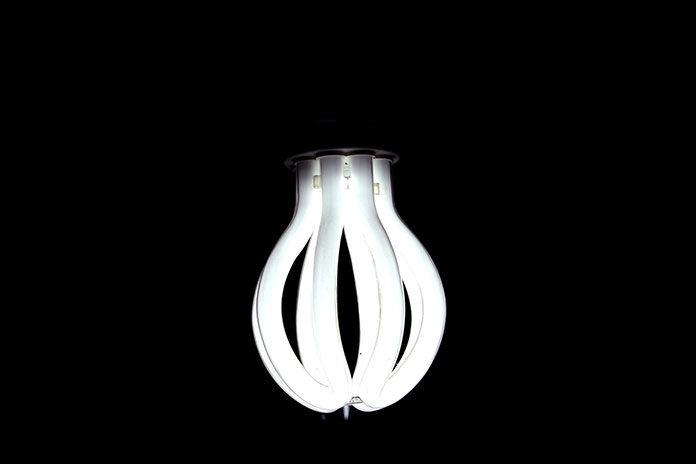 Co powinieneś wiedzieć o oświetleniu domowym