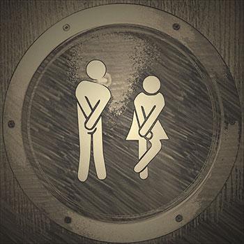 Toalety przenośne - co musisz wiedzieć, wynajmując je na imprezę masową
