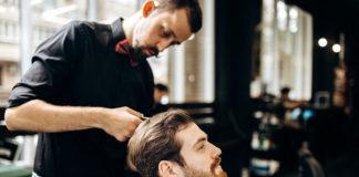 Trudności w wyborze barber shopu? Sprawdź jak dokonać najlepszego wyboru!