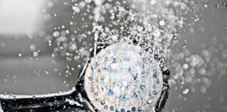 Jak wybrać najlepszy brodzik prysznicowy?