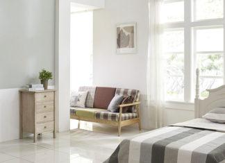 Łóżka sypialniane - najnowsze trendy