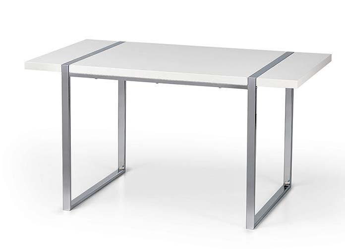 Jaki stół wybrać