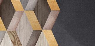 Drewno w domu – pomysły na dekoracje