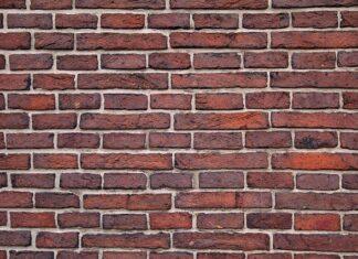 cegła na ścianę