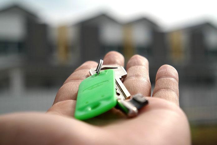 Pokoleniowe inwestycje - mieszkanie na wynajem od dewelopera