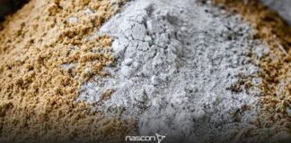 stabilizacja gruntu cementem