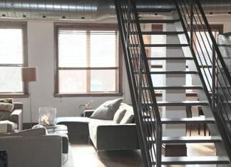 Mieszkanie jak z marzeń