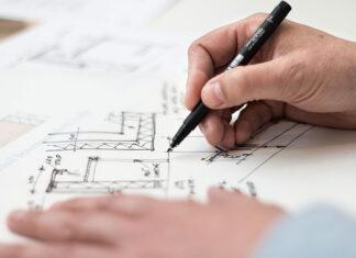 Dom marzeń, który zaprojektuje profesjonalny architekt