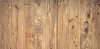 Czy warto postawić na ogrzewanie podłogowe?