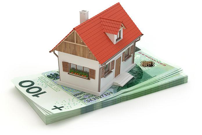 Jak mądrze zaciągnąć kredyt hipoteczny