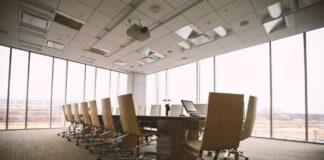 lampy do biura