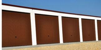 Czy warto nabyć starannie wykonany garaż z betonu