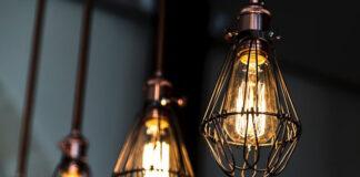 Dlaczego warto wybrać naświetlacz LED do ogrodu