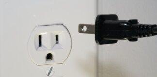 Agregat prądu dla rodziny