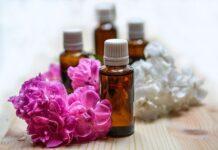 Doskonałe perfumy Emporio Armani godne polecenia